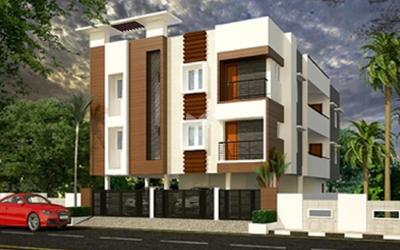 anc-aradhana-in-madipakkam-elevation-photo-1zcl
