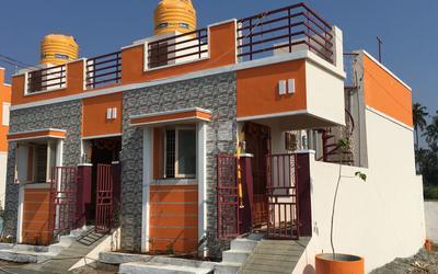 sri-ambal-vijaylakshmi-nagar-ganathiya-villa-in-avadi-elevation-photo-1ozf