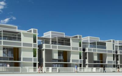 east-coast-casas-in-uthandi-3fz