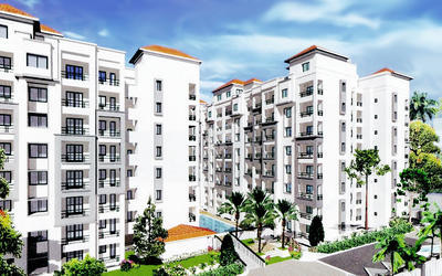 adarsh-esplanade-in-hsr-layout-7th-sector-elevation-photo-par