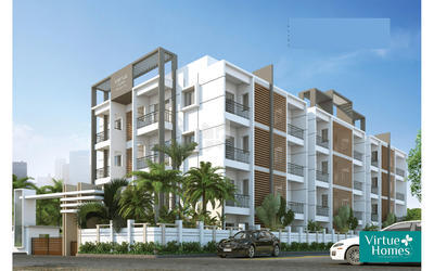 virtue-homes-in-varthur-elevation-photo-oir