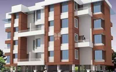 ganesh-vandan-apartments-in-ambegaon-budruk-elevation-photo-1vfy