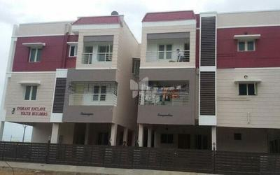 youth-indrani-enclave-in-pallavaram-elevation-photo-1r7t