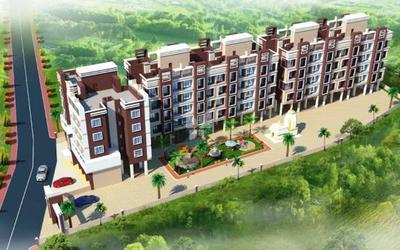 raj-samruddhi-in-panvel-elevation-photo-l4p