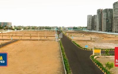 vgn-brent-park-in-ambattur-elevation-photo-1kyy