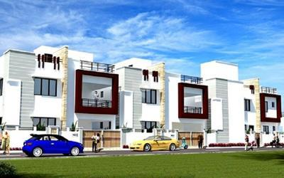 honour-villa-in-tambaram-elevation-photo-pct