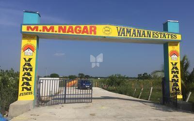sri-mm-nagar-phase-3-in-tambaram-elevation-photo-zs1