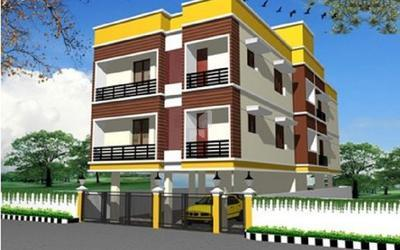 shl-vishnu-flats-in-manapakkam-elevation-photo-xh5