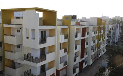 sonestaa-iwoods-in-bellandur-elevation-photo-1chi