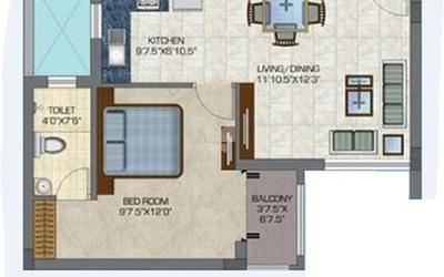 doshi-euphoria-in-perungudi-floor-plan-2d-ret