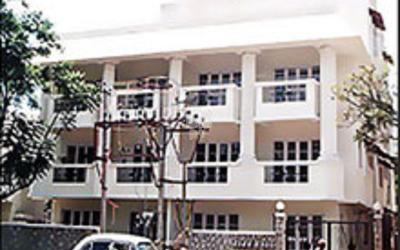 saibaba-eden-hall-in-defence-colony-elevation-photo-qux