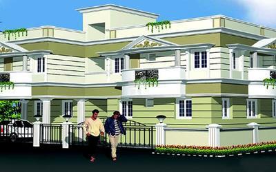 rohini-apartments-in-madambakkam-elevation-photo-lfp