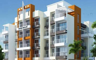 future-enclave-in-old-panvel-elevation-photo-12ri