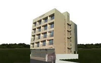 priya-constructions-residency-in-kamothe-elevation-photo-1ul1