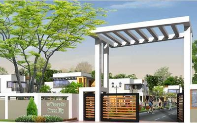 sri-vinayaka-green-city-in-nelamangala-elevation-photo-1vpe