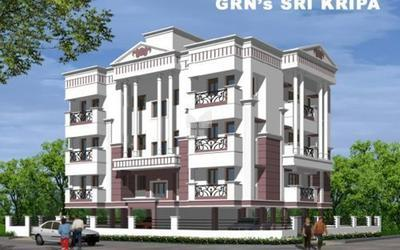 grn-sri-kripa-in-mylapore-elevation-photo-cz0.