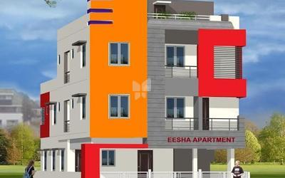 sk-eesha-apartment-in-urapakkam-elevation-photo-1zqn