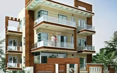 punit-homes-5-in-sector-49-elevation-photo-1n5b
