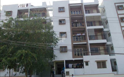 prime-lavender-apartment-in-kadugondanahalli-elevation-photo-1gb0