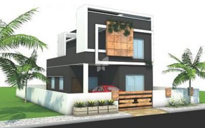spanzilla-royal-residency-in-uppal-master-plan-1rhw
