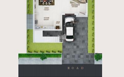 spanzilla-royal-residency-in-uppal-project-brochure-1afb