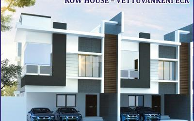 brownstone-row-house-in-vettuvankeni-elevation-photo-tlc