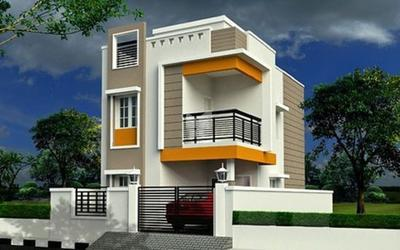 ath-villa-in-ramapuram-elevation-photo-1vhl