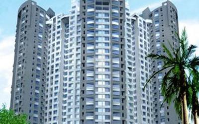 atul-blue-mountains-phase-2-in-malad-east-elevation-photo-l5c
