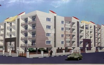 laa-adithya-residency-in-btm-layout-elevation-photo-qga