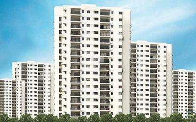 turquoise-in-gachibowli-elevation-photo-1jnc
