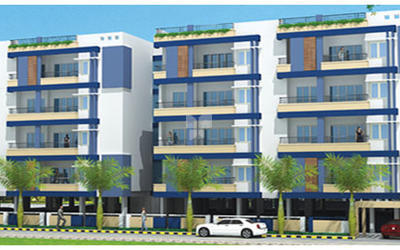 lvs-elegance-in-k-r-puram-elevation-photo-1oqg