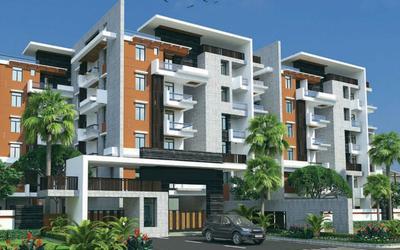 concrete-palazzo-in-nacharam-b7c