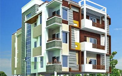 rufiyat-floora-apartment-in-sector-alpha-2-elevation-photo-1na3