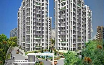 aloma-carmenta-towers-in-aundh-elevation-photo-1tmh