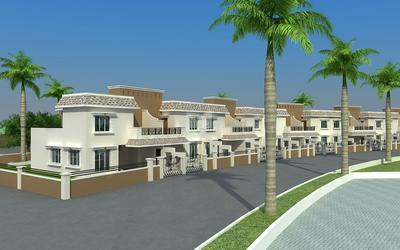 bharucha-collina-villas-in-talegaon-dabhade-elevation-photo-fmt