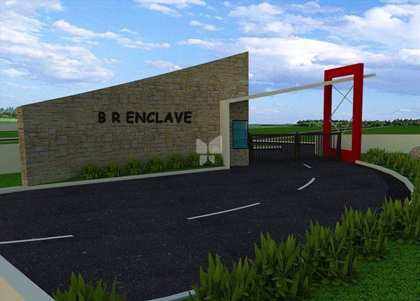 VSG BR Enclave - Elevation Photo