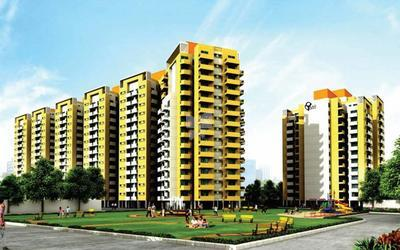 arete-our-homes-3-in-sector-6-elevation-photo-1mih.