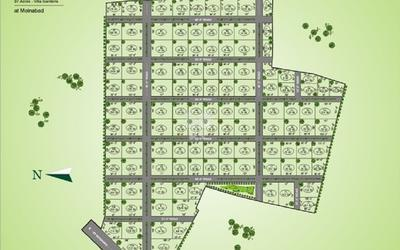 headway-green-lands-in-moinabad-master-plan-1foc