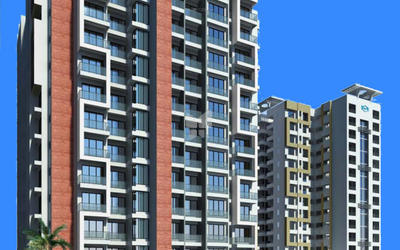 hdil-premier-exotica-in-lbs-marg-mulund-elevation-photo-w9h.