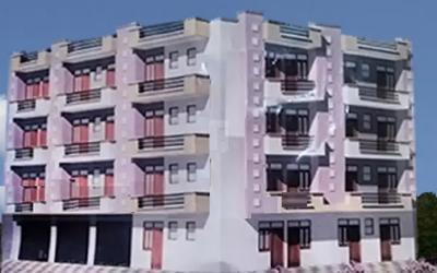 jain-apartment-102-in-madhuban-bapudham-elevation-photo-1nmj