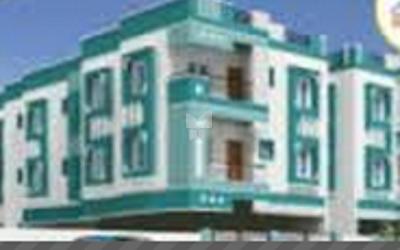 om-sai-sharan-apartments-in-porur-elevation-photo-1dnn