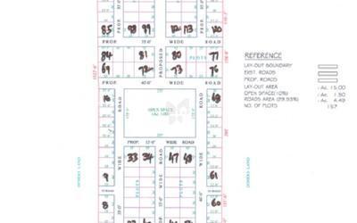sai-nikita-gardens-in-kadthal-master-plan-1vah