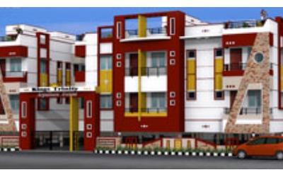 kings-trinity-in-tambaram-west-floor-plan-7ur