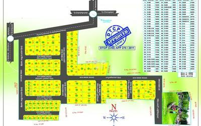 sivasakthi-manikandan-nagar-in-oragadam-master-plan-1ns5
