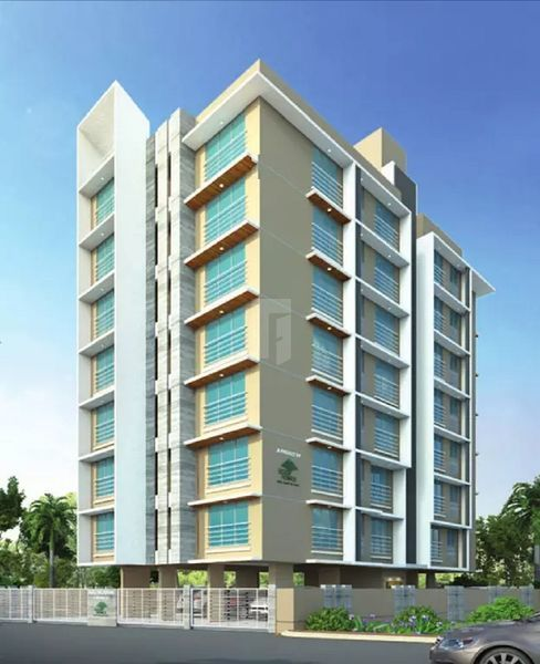 Eco Roshni - Project Images
