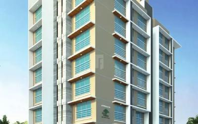 eco-roshni-in-andheri-east-elevation-photo-1htf