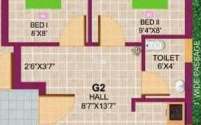 ilaya-apartment-in-poonamallee-1x1z
