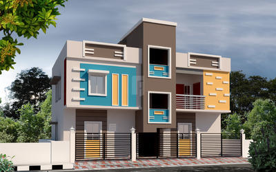 ilaya-apartment-in-poonamallee-elevation-photo-1wkh