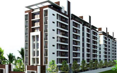 appaswamy-cityside-in-kottivakkam-elevation-photo-r9z