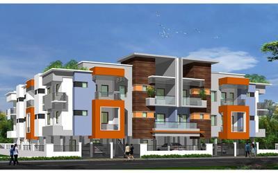 amado-square-in-madipakkam-353